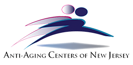 Anti-Aging Centers of New Jersey