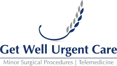 Get Well Urgent Care