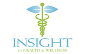 Insight to Health & Wellness, Inc.