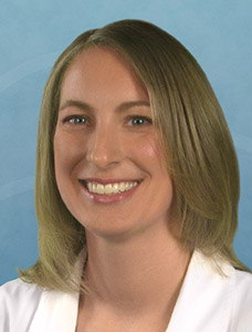 Gretchen Reis, MD Photo
