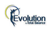 Evolution to Total Balance