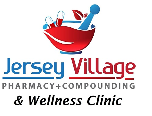 Jersey Village Pharmacy Compounding & Wellness Clinic