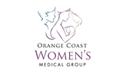 Orange Coast Women's Medical Group