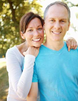 Cardiometabolic Syndrome Treatment in Ashburn, VA