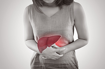 Cirrhosis Treatment New York