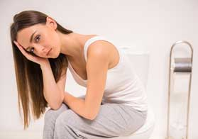 Constipation Treatment in Great Falls, VA