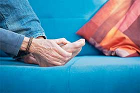 Gout Symptoms and Treatment Odenton, MD