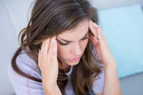 Headache Treatment in San Fernando, CA