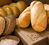 Gluten Sensitivity Treatment in Suwanee, GA