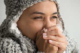 Raynaud's Disease Treatment Apex, NC
