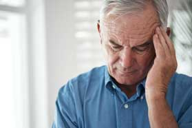 Temporal Arteritis Treatment in Cambridge, OH