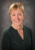 Patricia Sylwester, MD Photo