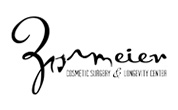 Zormeier Cosmetic Surgery and Longevity Center