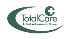 Total Care Health & Wellness Medical Center