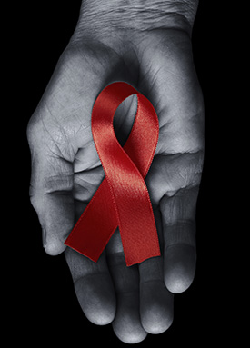 AIDS Treatment in Weston, FL