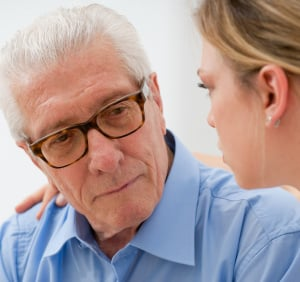 Alzheimer's Disease in Palm Harbor, FL