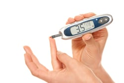 Insulin Resistance Treatment in Centreville, VA