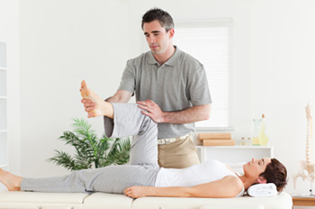 Osteopathic Medicine in Kingsport, TN