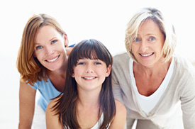 Osteopenia Treatment in Seattle, WA